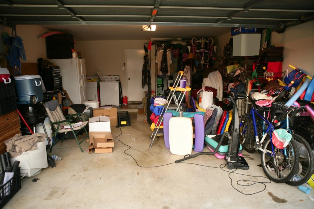 best local house clearance